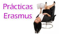 erasmusPracticas