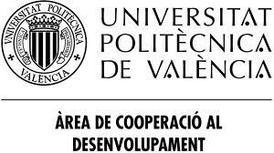 CCD -UPV