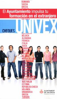 CartelChequeUnivex