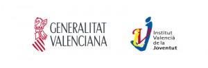 logo_gene_ivaj__2010_1