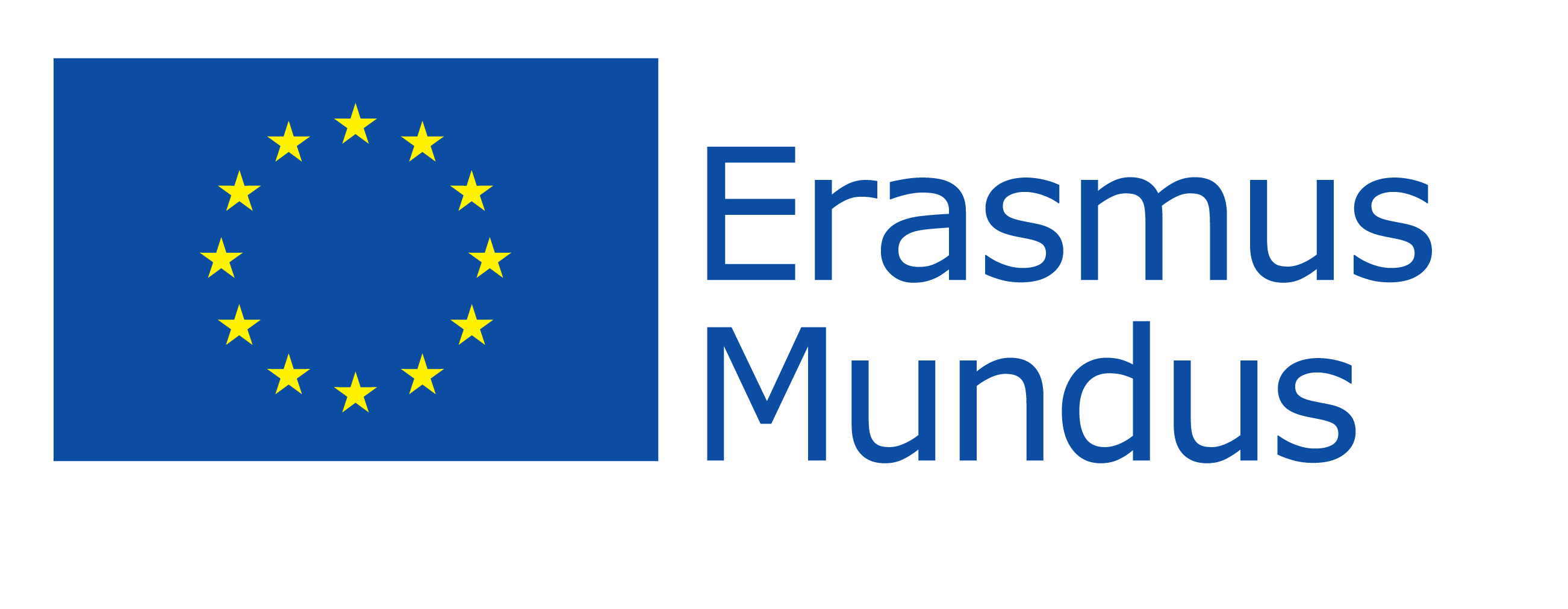 eu_flag_erasmusmu