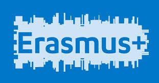 Erasm