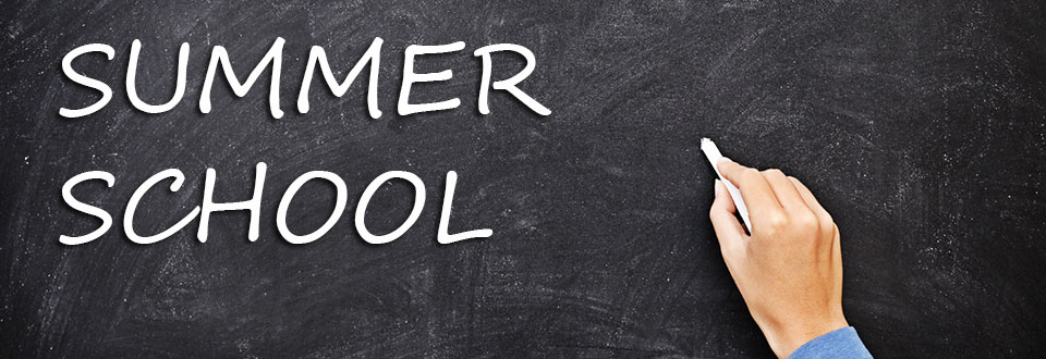 summer-school-2014-information