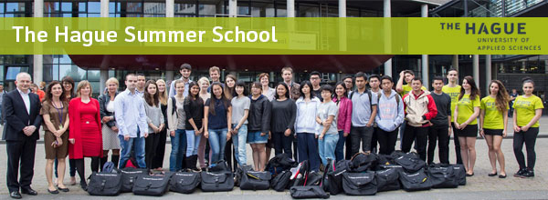 summerschool_banner
