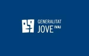 Generalitat Jove
