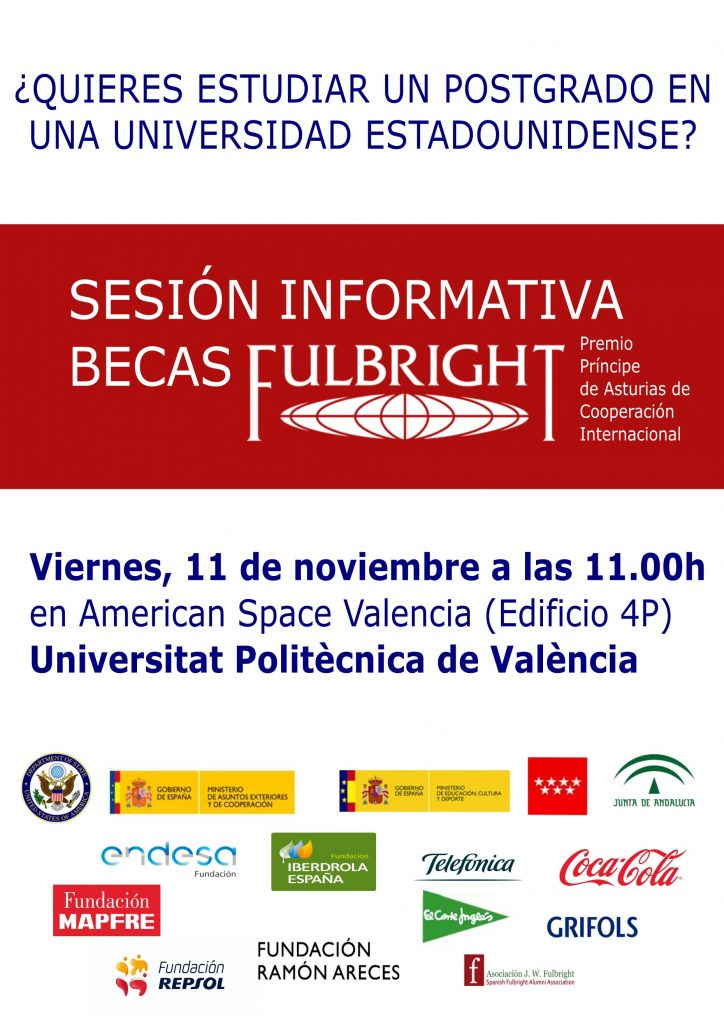 cartel-upv-2016-fullbright