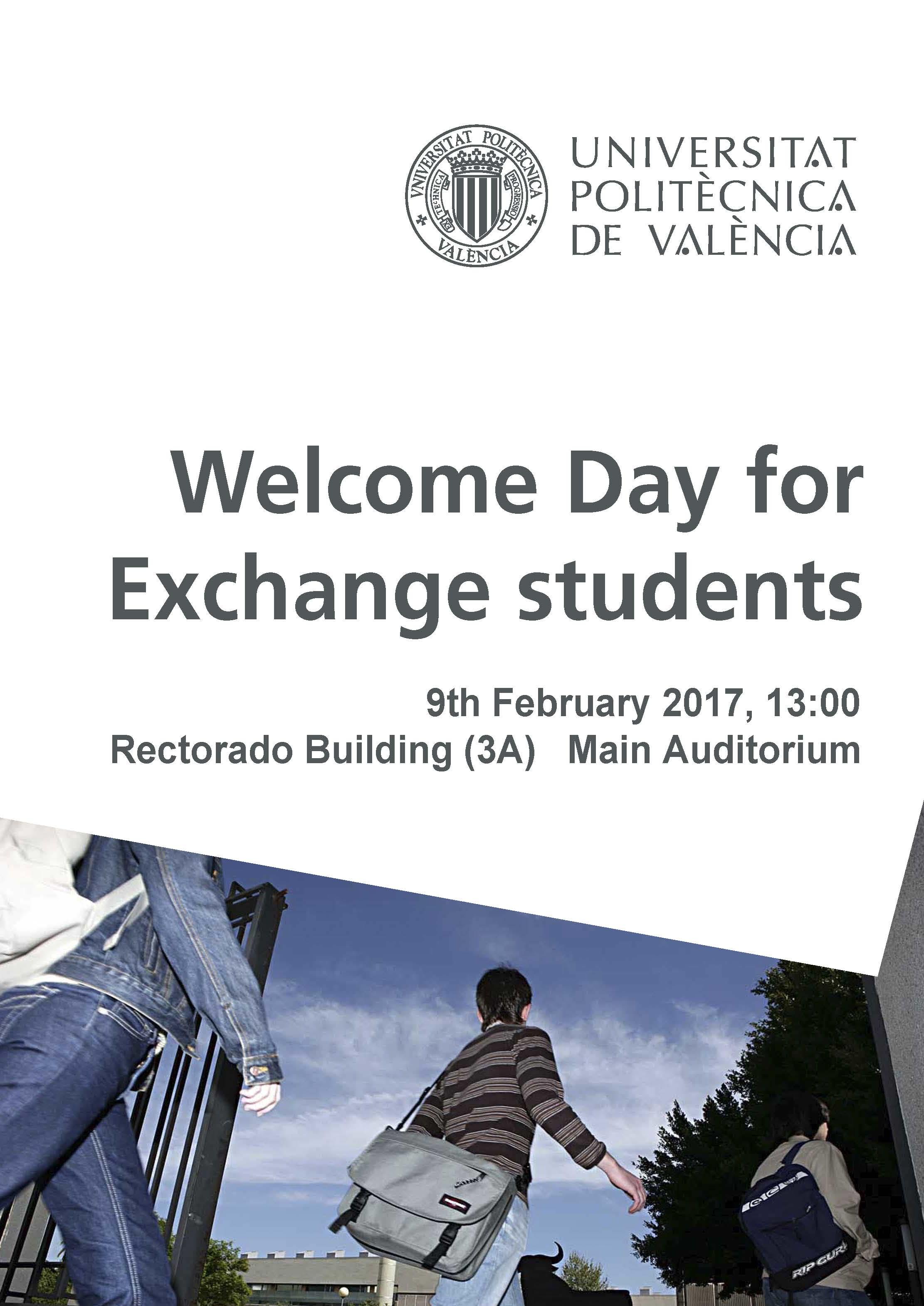 welcome bienvenida A3 ENG (004)